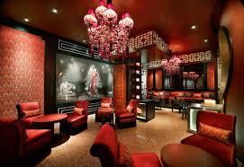 decorations classic modern chinese interior decor asian interior