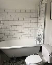 cottagethroom country sinks tiles ideas chic accessories style