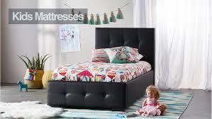 buy kids beds single bunk trundle u0026 storage 50 styles