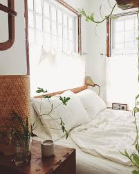 Best  Natural Bedroom Curtains Ideas On Pinterest Natural - The natural bedroom