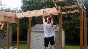 18 obstacle course backyard 4 st george residents take on