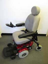 Used Power Wheel Chairs Used Electric Wheelchair Used Wheelchair Used Power Wheelchairs