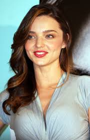 miranda kerr 2015 wallpapers file miranda kerr 2011 jpg wikimedia commons