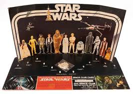 happy thanksgiving star wars the first worst u0027star wars u0027 christmas a look back at the