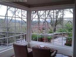 window tinting oakland ca gallery daystar window tinting