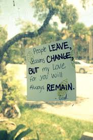quotes about change of seasons 55 quotes