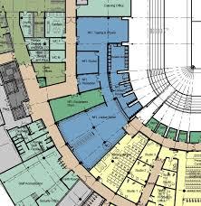 stadium floor plans new stadium details and discussions page 837 spurscommunity