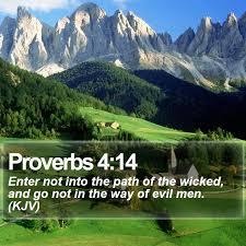 718 besten bible verses bilder auf weisheit bibel