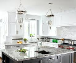 carrara marble kitchen backsplash marble backsplash kitchen upgrades white carrara marble