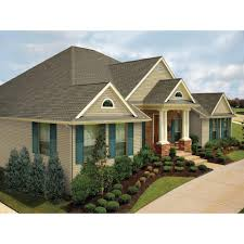 exterior design exciting exterior home design with white wood