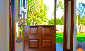 Exterior Steel Doors Home Depot Exterior Steel Doors Entry Door With Sidelights Home Depot Transom