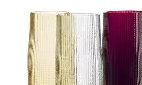 Contemporary Vases And Bowls Vases U0026 Bowls Ligne Roset Official Site
