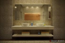designer bathrooms designer bathrooms for inspiration