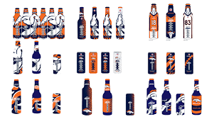 Bud Light Logo Bud Light Game Play On Behance