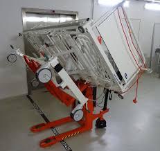 material handling u0026 industrial lift packline materials handling reel roll drum lifters for food