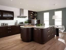 modern kitchen ornaments interior design