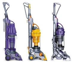 best vacuum deals black friday best price on dyson on black friday 2013