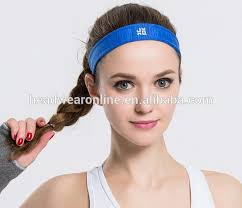 sweat headbands basketball headbands basketball headbands suppliers and