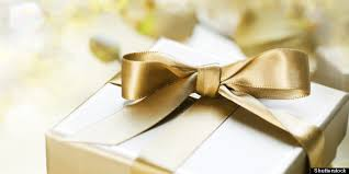 wedding gifts truly cool wedding gifts 14 outstanding options huffpost