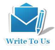 contact us rep of turkey ministry of foreign affairs