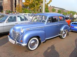 opel olympia 1952 the world u0027s best photos of 1950 and opel flickr hive mind