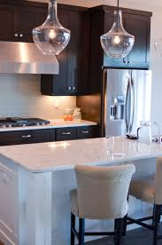 shades of gray new trend gray kitchen cabinets custom home