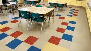 commercial linoleum floor tile cabinet hardware room to buy