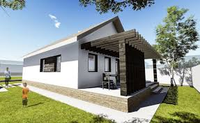 small home plans small one room house plans
