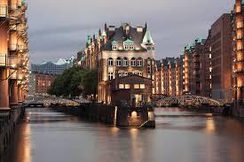 400 Euro Job Hamburg by Best Trips 2017 U2014 National Geographic Travel