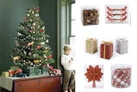 martha stewart home decorators catalog shabby chic christmas home tour debbiedoos all ready for the girls