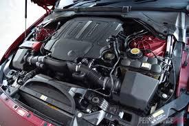 xe lexus is 2016 2016 jaguar xe s review video performancedrive
