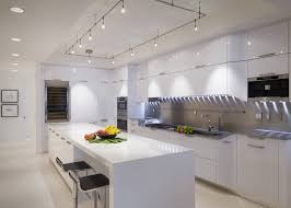 Kitchen Lighting Options Excellent Modern Kitchen Lighting Options Home Inspired 2018