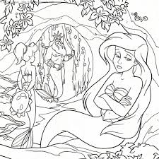 to print baby disney princess coloring pages 48 about remodel