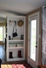 Excellent Mobile Home Decorating Ideas New At Decor Apartment View