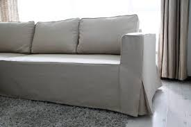 ikea manstad sofa bed custom ikea manstad sofa bed cover loose fit style in liege