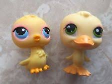 littlest pet shop easter eggs littlest pet shop easter egg ebay