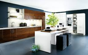 Kitchens Designs Ideas by 16 Modern Kitchen Designs And Ideas