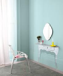 30 best sleep tight images on pinterest paint colours sleep