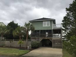 new listing 2017 outer banks beach house homeaway ocean sands