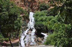 Awa by Ahmad Awa Unbelievable Kurdistan Official Tourism Site Of