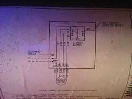 wiring diagram carrier fan coil unit wiring diagram furnace wire