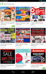 target black friday sales online 2017 black friday blackfriday com android apps on google play