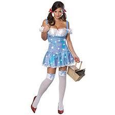 Women Halloween Costumes Halloween Costumes