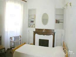 chambre d hote luxeuil les bains chambre d hote luxeuil les bains 59 images chambre d 39 hôtes