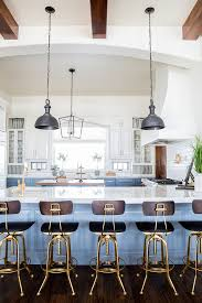 home bunch easy pin interior design ideas home bunch