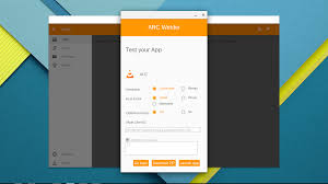 android apps in chrome here s how to run android apps on chrome with s new tool