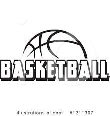 basketball clipart images basketball clipart 1211307 illustration by johnny sajem