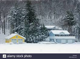winter cottage ontario oliviasz com home design decorating
