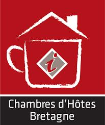 bretagne chambres d hotes de charme tibraz chambres et table d hôtes en finistère