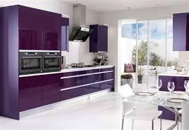 couleur actuelle pour cuisine beautiful couleur actuelle pour cuisine 6 mod232le v233randa